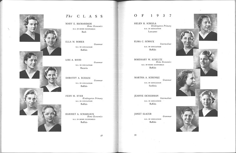 1937_elms_029