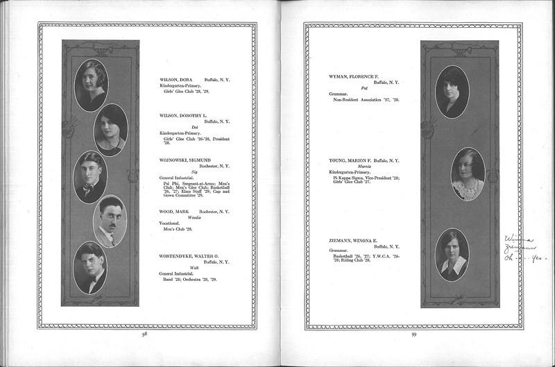 1929_elms_052