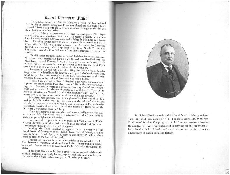 1915_1916_elms_003
