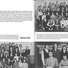 1951_elms_062