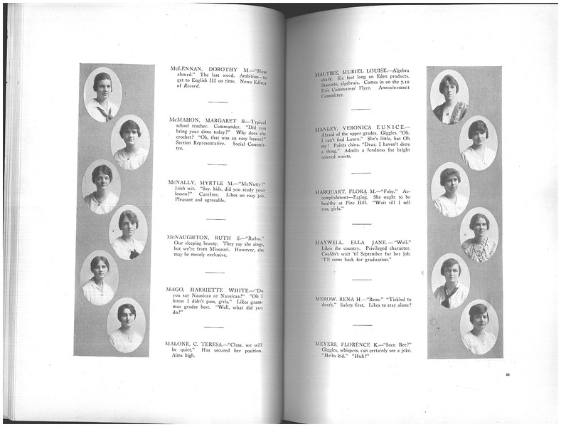 1917_elms_017