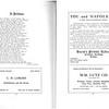 1913_elms_vol_1_051