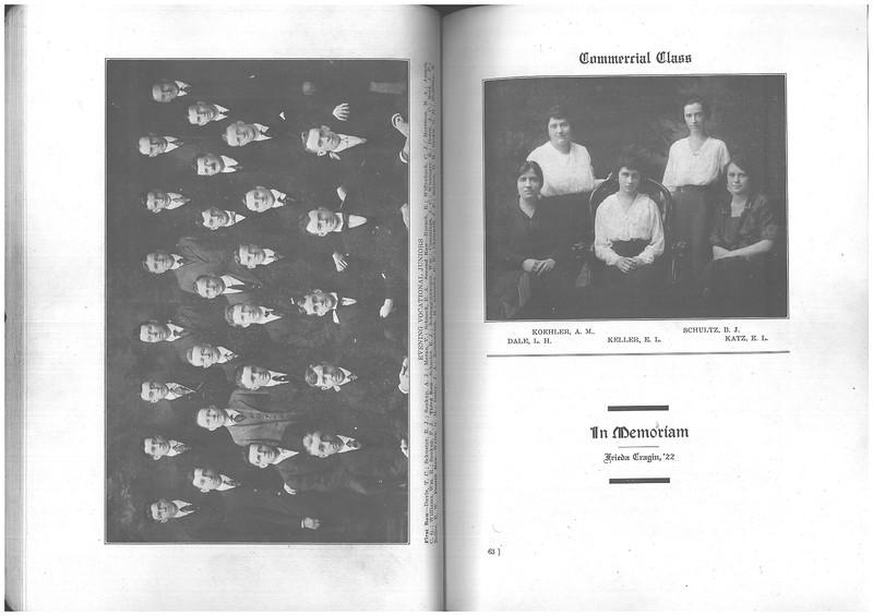 1921_elms_032