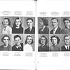 1941_elms_081
