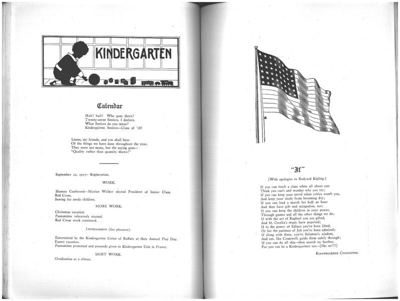 1918_elms_032