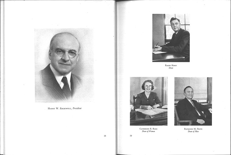 1942_elms_010