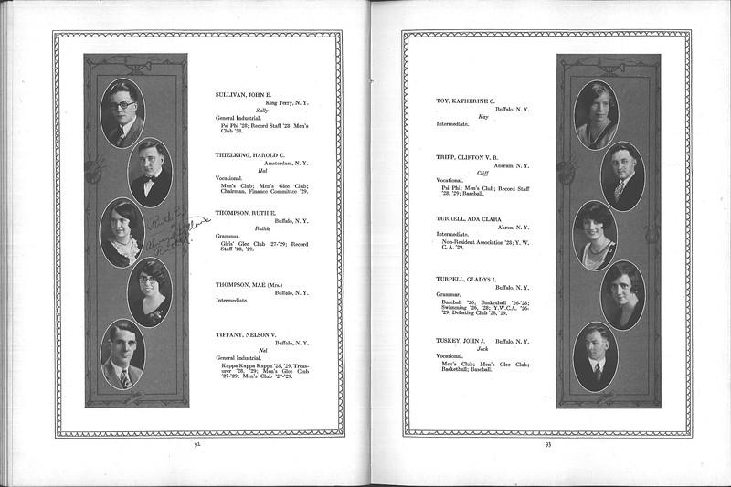 1929_elms_049