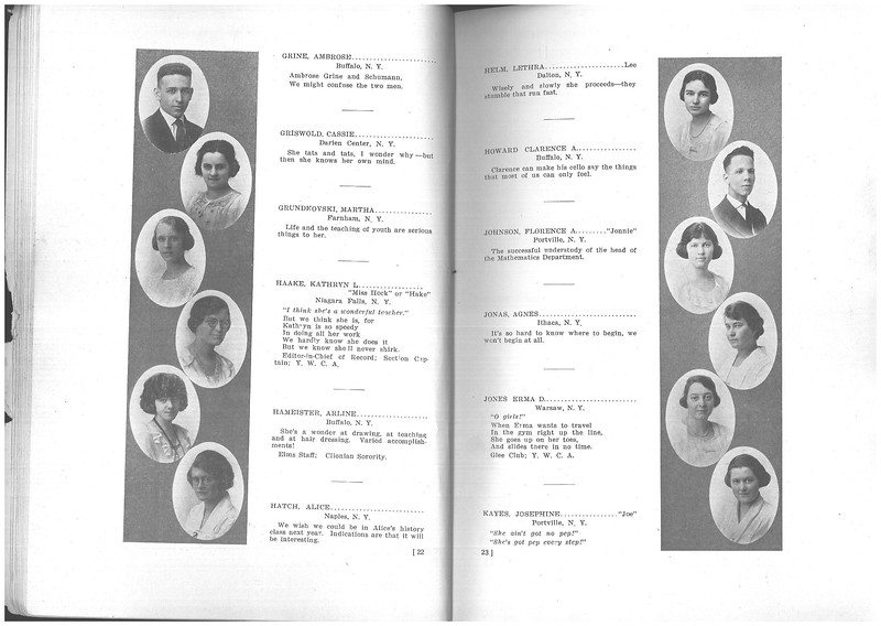 1921_elms_012