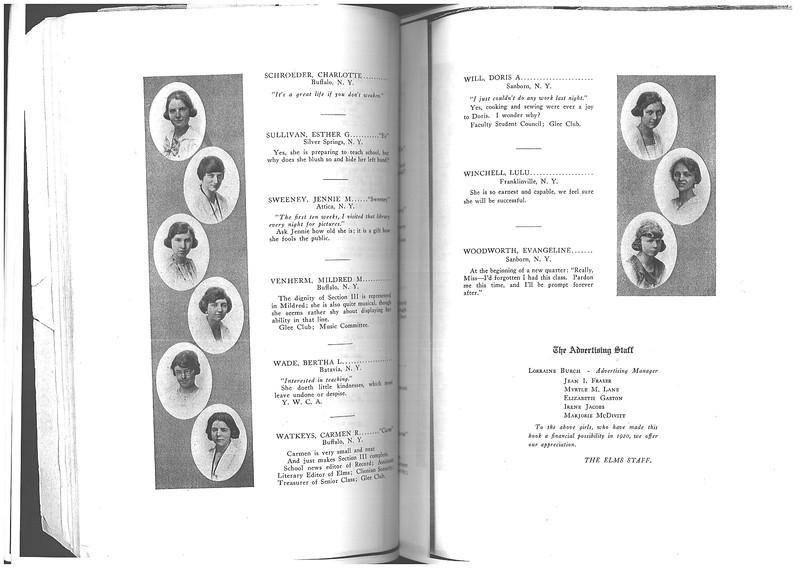 1920_elms_013