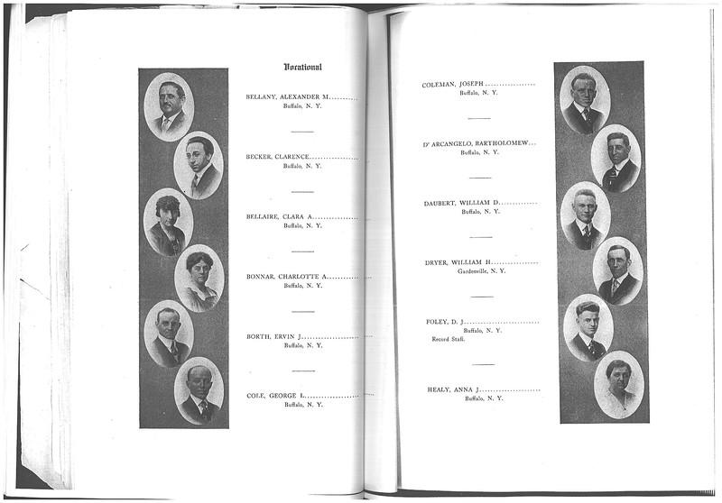 1920_elms_016