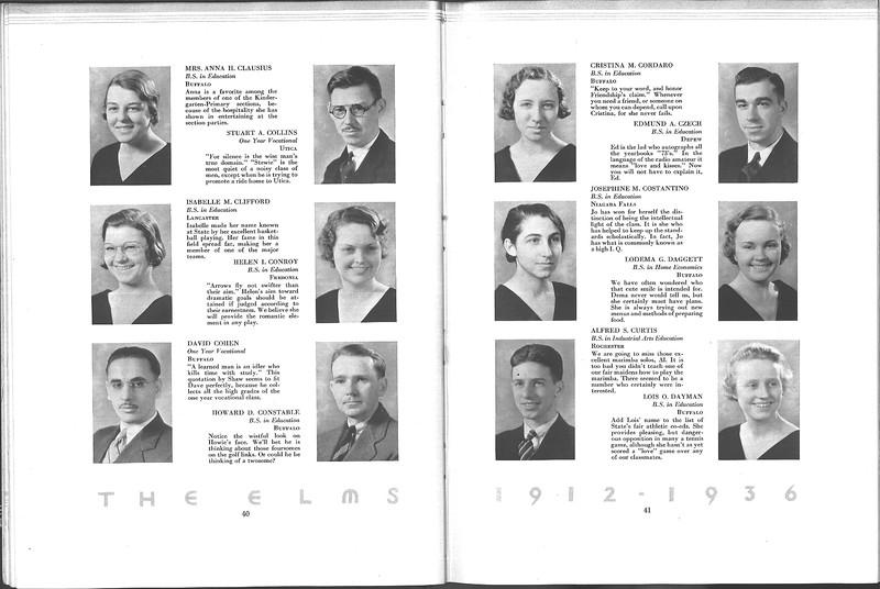1936_elms_020