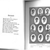 1915_1916_elms_007