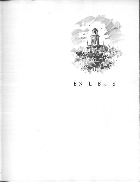 1937_elms_001