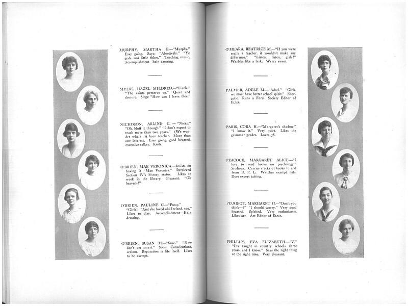 1917_elms_019