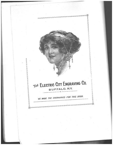 1913_elms_vol_1_053