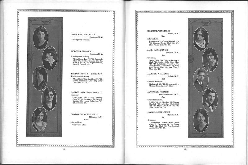 1929_elms_036