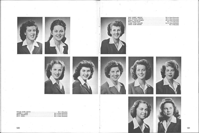 1946_elms_060