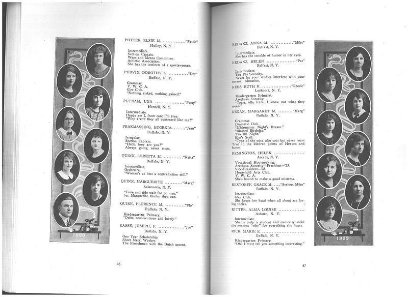 1923_elms_024