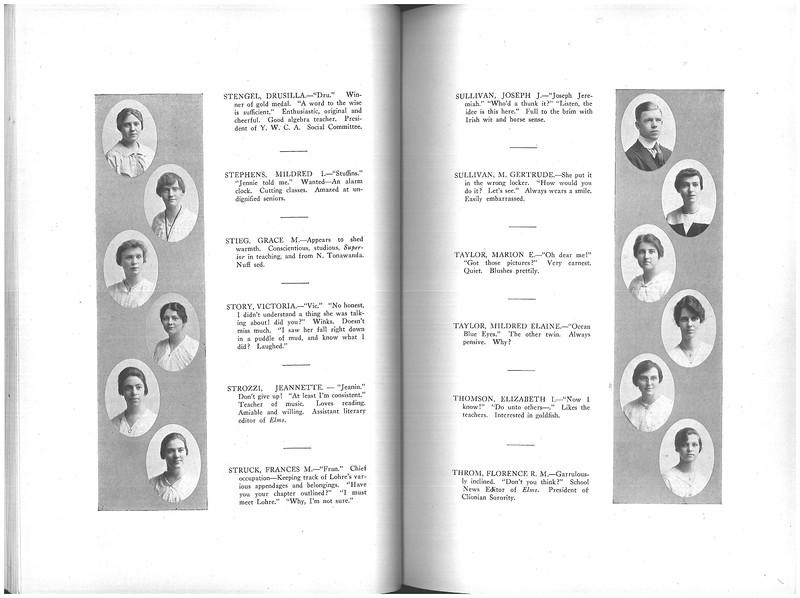 1917_elms_022