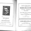 1915_1916_elms_050