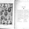 1918_elms_004