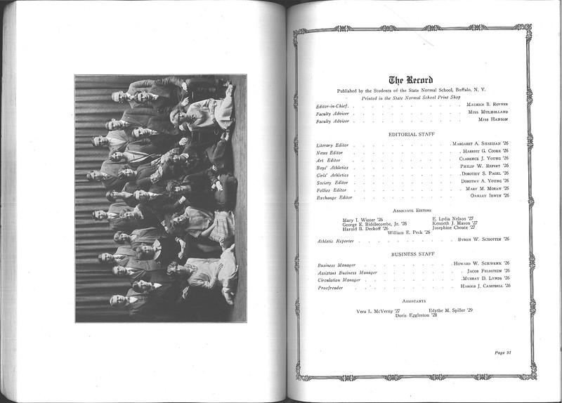 1926_elms_046