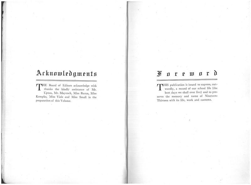 1913_elms_vol_2_006
