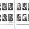 1935_elms_025