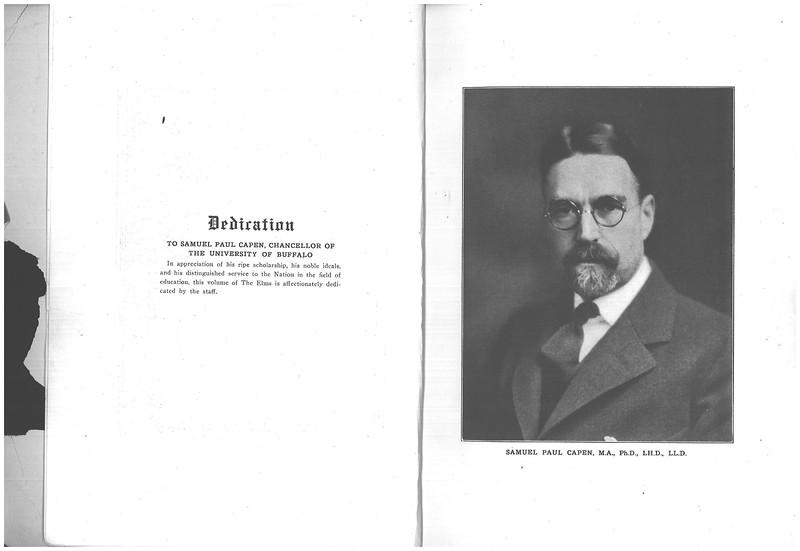 1923_elms_002