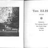 1930_elms_003