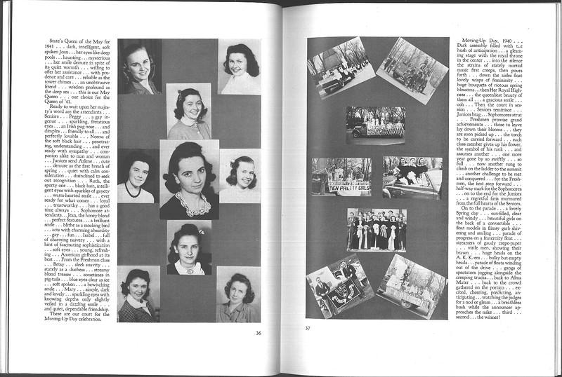 1941_elms_020