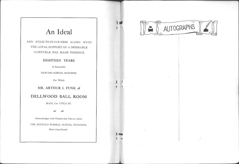 1926_elms_090