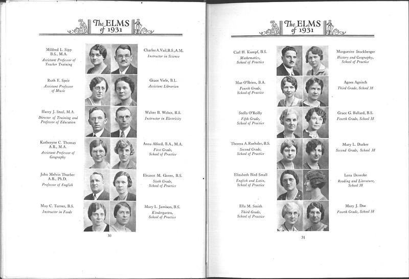 1931_elms_017