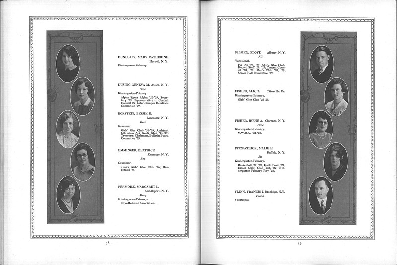 1929_elms_032