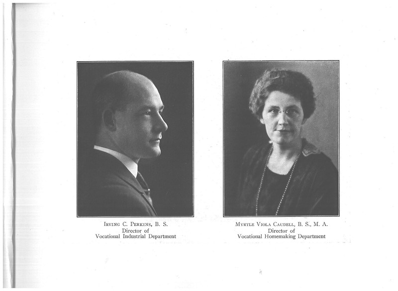 1924_elms_005