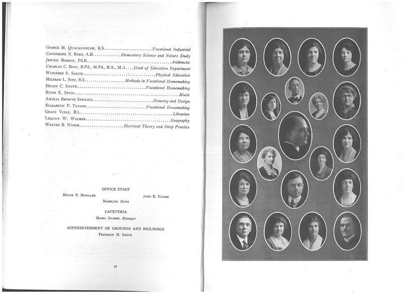 1923_elms_006
