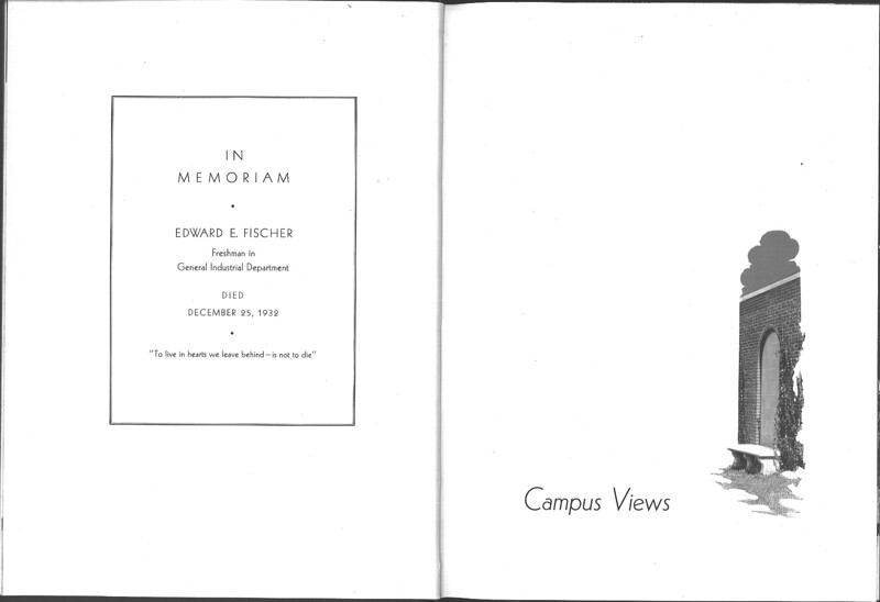 1933_elms_006