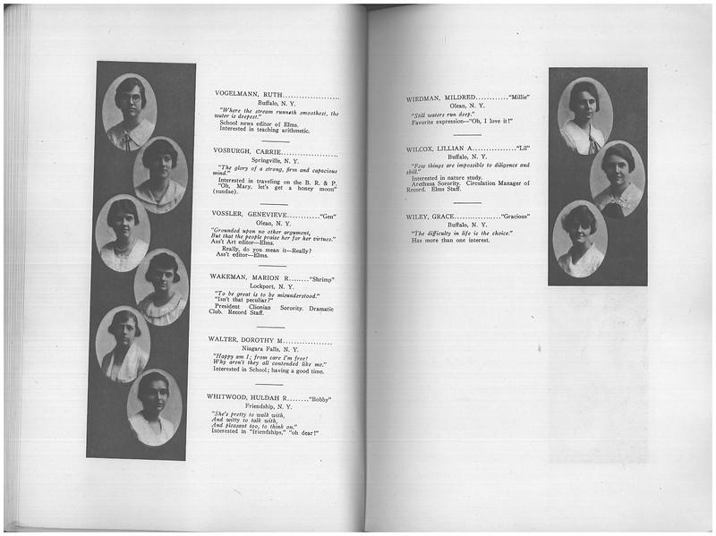 1919_elms_017