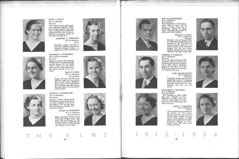 1936_elms_032