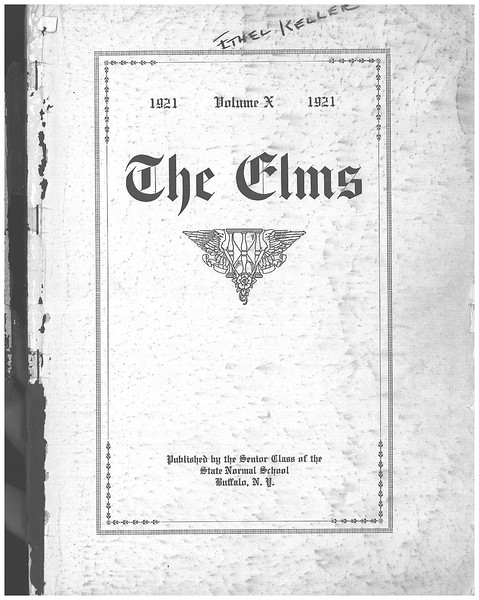 1921_elms_001
