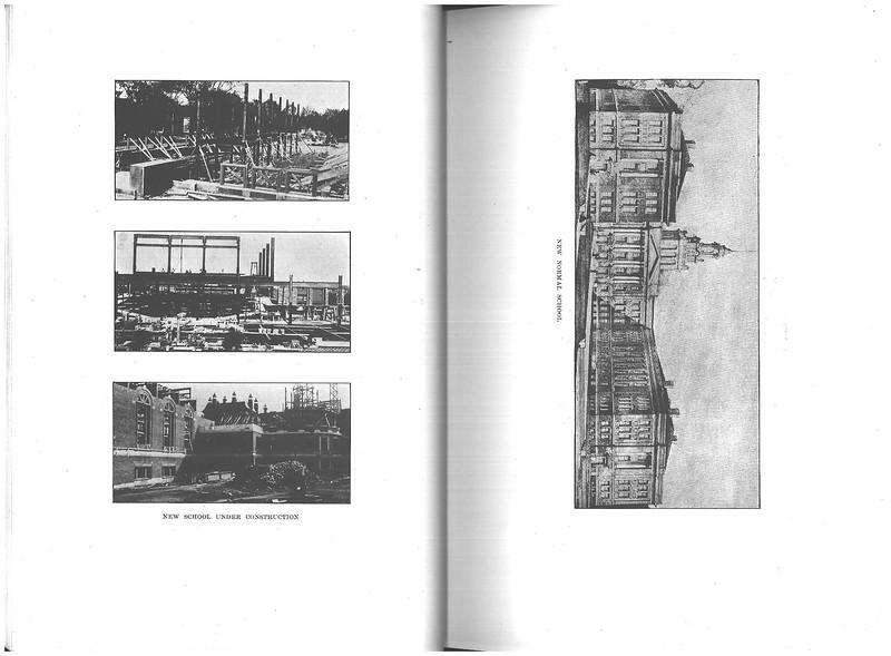 1913_elms_vol_1_007