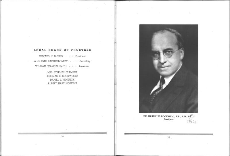 1935_elms_013