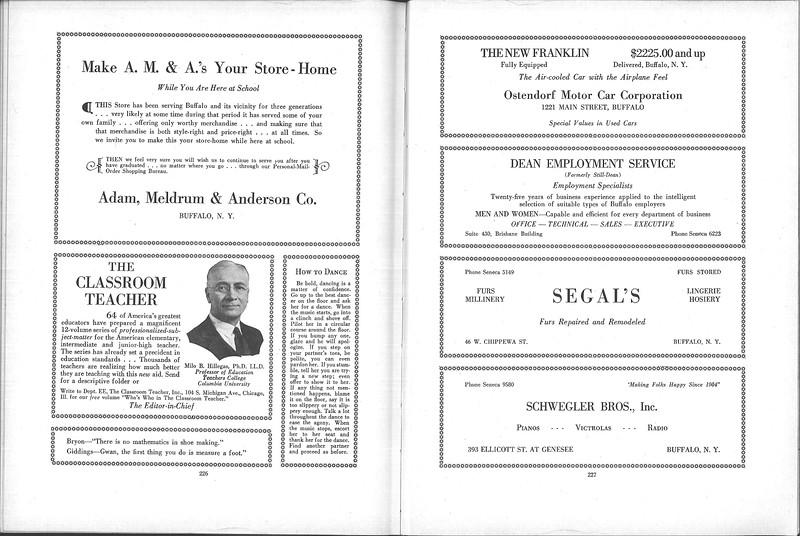1929_elms_120