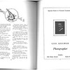 1913_elms_vol_1_046