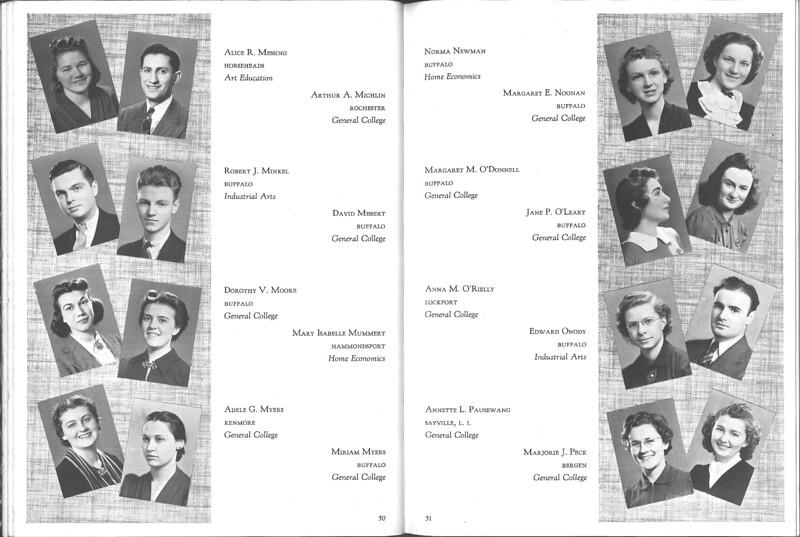 1939_elms_026