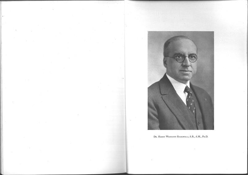 1931_elms_013