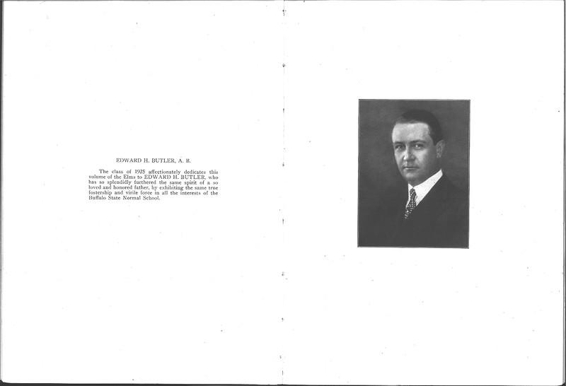 1925_elms_002