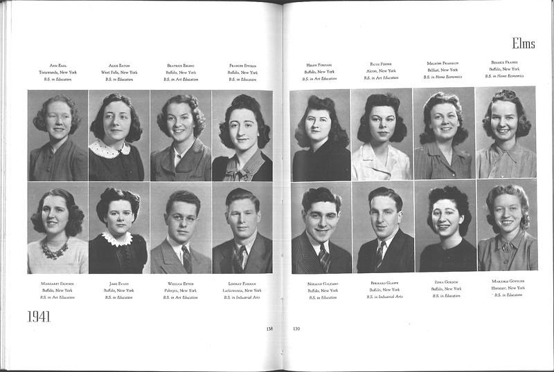 1941_elms_071