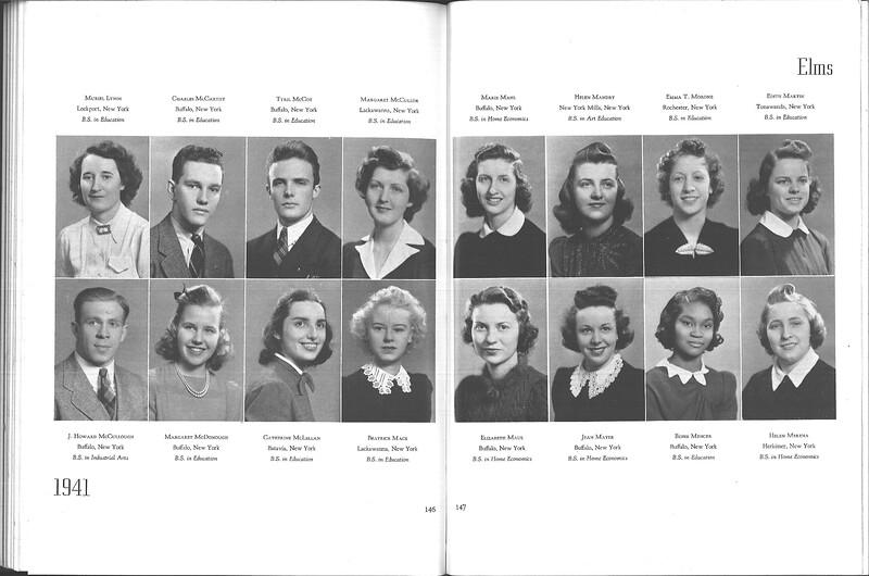 1941_elms_075