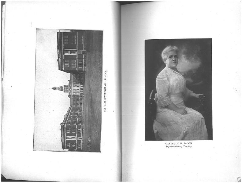 1915_1916_elms_005